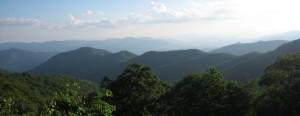 cropped-smokey-mountains-camping-2010-0911.jpg